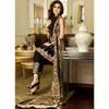 Faraz Manan Crescent Luxury '15 - 8 - YourLibaas  - 3