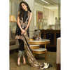 Faraz Manan Crescent Luxury '15 - 8 - YourLibaas  - 8