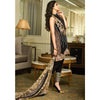 Faraz Manan Crescent Luxury '15 - 8 - YourLibaas  - 4