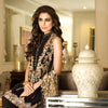 Faraz Manan Crescent Luxury '15 - 8 - YourLibaas  - 5