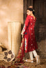 Sapphire Naqsh Dar Lawn Eid Collection Vol-V – Japanese Garden B
