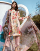 Rang Rasiya Zinnia Lawn Collection – 2001 B