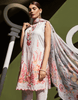 Rang Rasiya Zinnia Lawn Collection – 2003 B