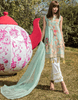 Rang Rasiya Zinnia Lawn Collection – 2006 A