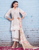 Rang Rasiya Zinnia Lawn Collection – 2008 B