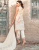 Rang Rasiya Zinnia Lawn Collection – 2009 A