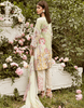 Rang Rasiya Zinnia Lawn Collection – 2010 B
