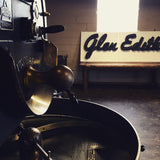 Glen Edith Coffee Roasters