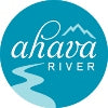 Ahava River greeting cards & gifts