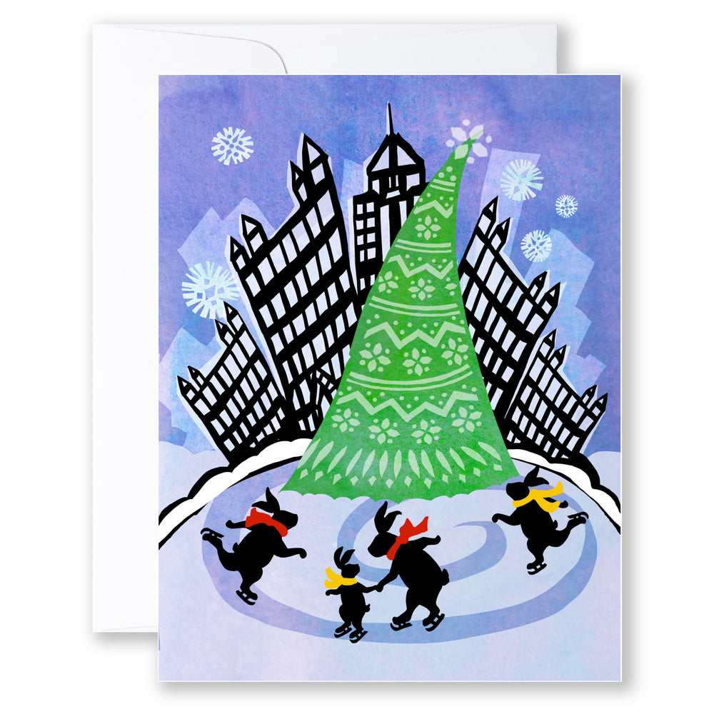 (set of 8)  904 ...  Pittsburgh On Ice