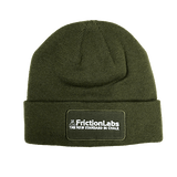 The FL Patch Beanie