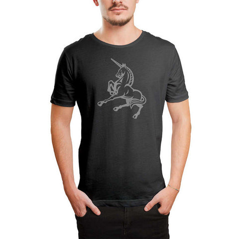 Shadow - Men's T-Shirt