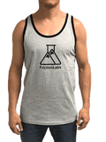 The FL Men's Tank