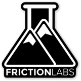 ONLY FOR AMBASSADORS - FrictionLabs New Goodies Kit (Magic, Climbskin, & Secret Stuff + New Patch!)