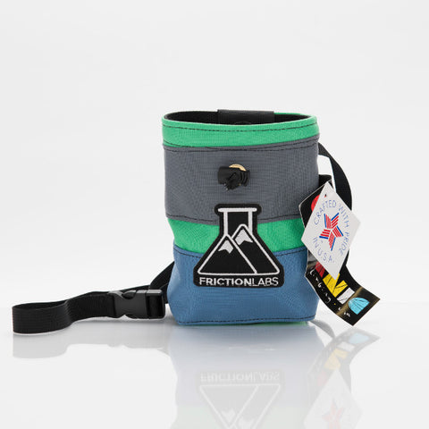 FrictionLabs Chalk Bag - Subscriber Add-on