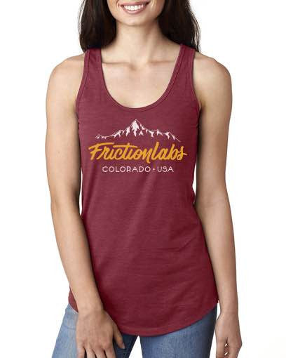 Sunshine On My Shoulders Tank