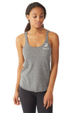 Going Up - Women's Tank