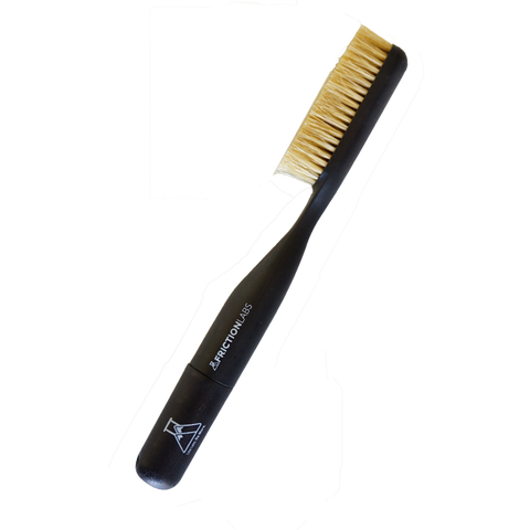 Sublime Premium Boar's Hair Brush