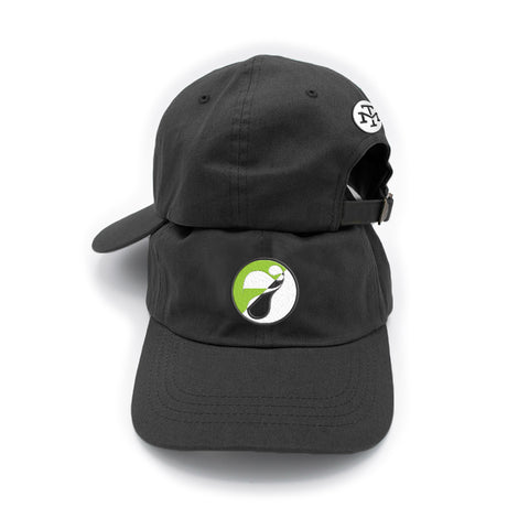 7TH ANNIVERSARY HAT **PRE-SALE** 7/7-7/13