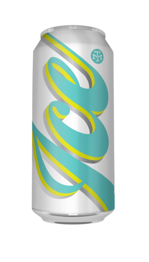 ICE (4-PACK OF 16oz CANS) - TO-GO 2020