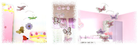 butterfly_mobiles