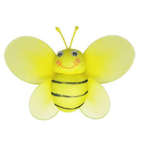 Bumblebee Decoration