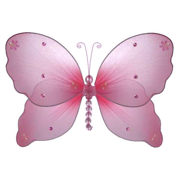 emily_butterfly_decoration_2