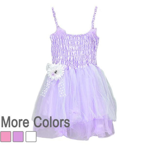 Fairy Princess Dress