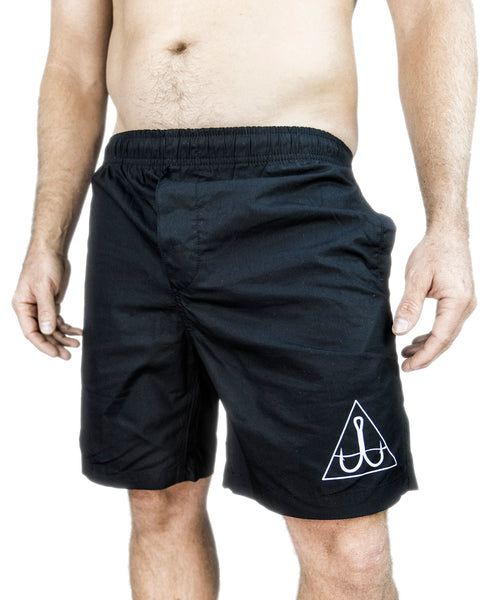 MorningTide Beach Shorts