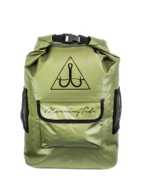 Morningtide Dry Bag