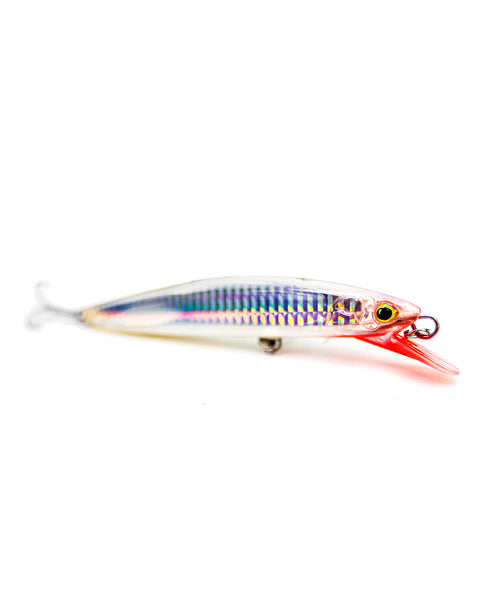 MorningTide Frother Minnow!