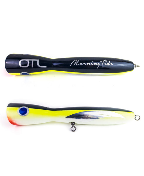 Morningtide Signature Series Pencil Popper