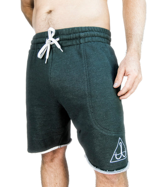 MorningTide Chill Shorts