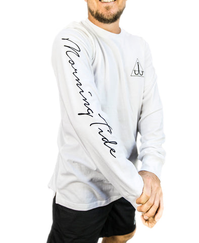 MorningTide Signature Sleeve