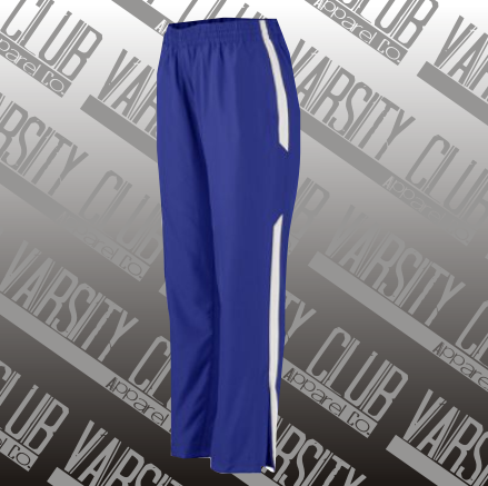 BLBC-3506-Ladies'/Girls' Avail Pant