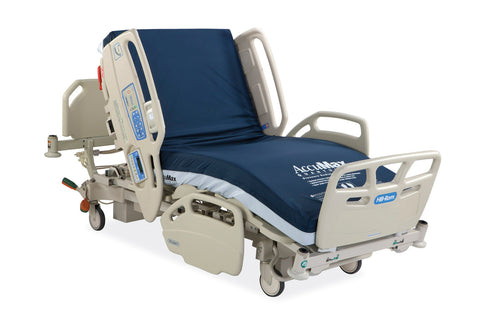Hill-Rom P1170 Care Assist