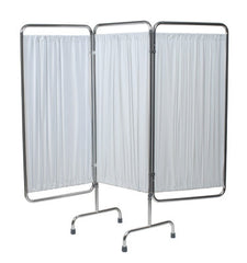 Privacy Screens & Curtains