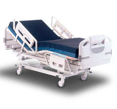 Hill Rom Advanta Med Surg Bed