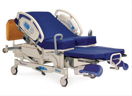 Hill Rom Affinity Birthing Beds