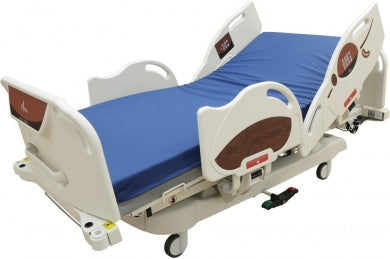 Amico Apollo Series Hospital Bed