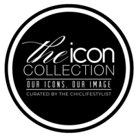 TheIconCollection