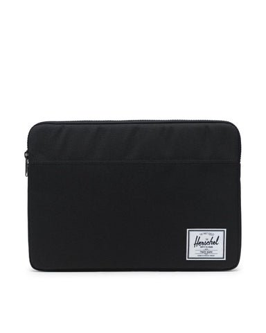 HERSCHEL SUPPLY Anchor 15