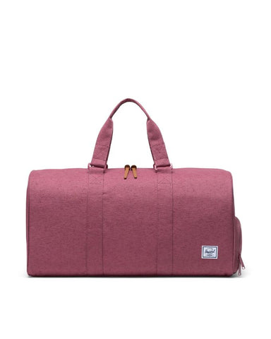HERSCHEL Novel Mid Volume Duffle