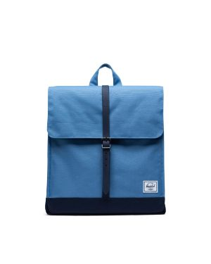 HERSCHEL SUPPLY City Backpack
