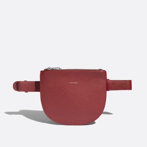 PIXIE MOOD Demi Waist Bag
