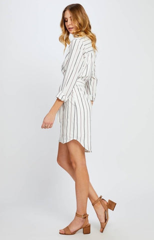 GENTLE FAWN Nikki Dress