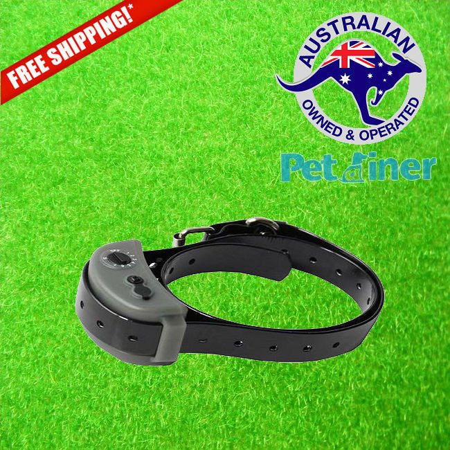 Petrainer PET854 User Manual