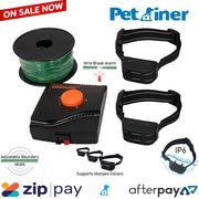 TP18 Electric Dog Fence System