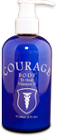 Hydrating Courage Body Lotion