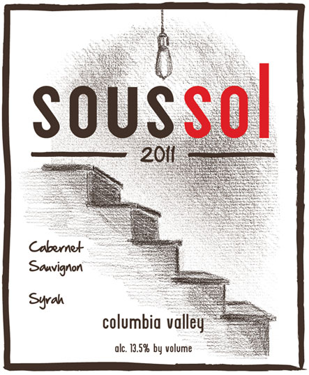 SousSolWinery